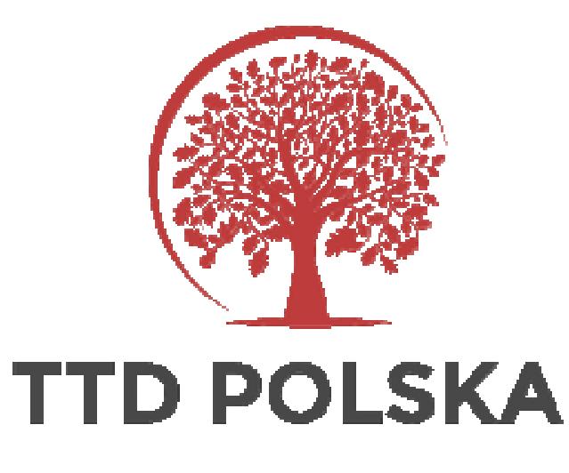 TTD Polska